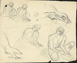 [Figure sketches]