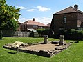 (Roman) Temple of Antenociticus (2) - geograph.org.uk - 837881.jpg