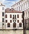 (Venice) Palazzo Donà Sangiantoffetti.jpg