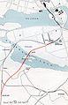 Årstaviken Hammarbyleden karta 1910-tal.jpg