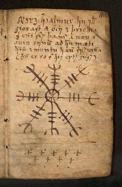 File:Ægishjálmur.jpg