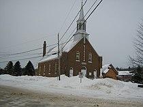 Église Notre-Dame-du-Mont-Carmel.jpg