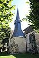 Église Saint-Aignan de Fontaine-les-Ribouts le 3 septembre 2014 - 06.jpg
