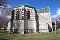 Église Saint-Denis de Selles-Saint-Denis le 6 mars 2018 - 05.jpg