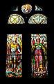 Église Saint-Léon de Westmount (détails d'un vitrail).jpg