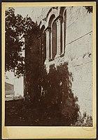 Église Saint-Romain de Cartelègue - J-A Brutails - Université Bordeaux Montaigne - 0830.jpg