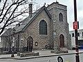 Église St. James Hull QC 20190421 160604.jpg