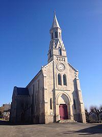 Église de Saint-Vitte-sur-Briance.jpg