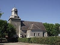 Église de Sarriac-Bigorre.jpg