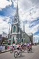 Église du Sacré-Cœur Chicoutimi (43281580681).jpg