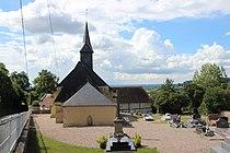 Église lessard et le chene (1).jpg
