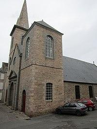 Église paroissiale Saint-Pierre et Saint-Paul d'Erquy 1.jpg