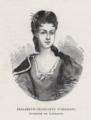 Élisabeth-Charlotte d'Orléans, Mademoiselle de Chartres, duchesse de Lorraine.png