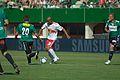 ÖFB-Cupfinale Leonardo Hadzic.jpg