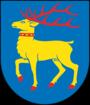 Öland landskapsvapen - Riksarkivet Sverige.png
