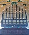 Übersee, St. Nikolaus (Siemann-Orgel) (2).jpg
