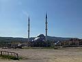 Ürgüp-Mosquée (1).jpg