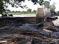 Čačak nakon poplave 05.jpg