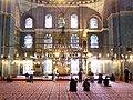 İstanbul 5356.jpg