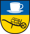 Łubiana - herb.png