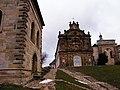 Święty Krzyż - panoramio.jpg