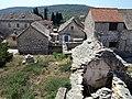 Šolta Donje Selo Hrvatska 2012 g.jpg