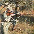 Żołnierz lwp z swd.jpg