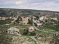 Καινούργιο Χωριό, Κρήτη 5753.jpg