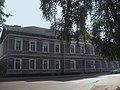 Австро-угорський суд (мур.) вул. Шевченка, 43.jpg