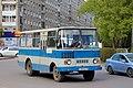 """Автобус """"Таджикистан-3205"""".JPG"""