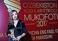 Азизова Мухлиса.jpg