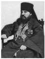 Алипий (Попов).png