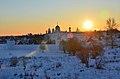 Ансамбль Покровского монастыря Суздаль.jpg