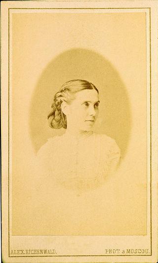 фотография 1867 года