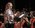 Балет и фламенко 09.jpg