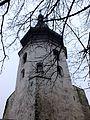 Башня Ратуши ().jpg