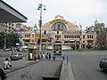 Бессарабский рынок - panoramio (1).jpg