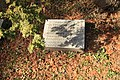 Братська могила воїнів Радянської Армії Григорівка IMG 0809.jpg