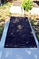 Братська могила в Оситняжці. Плита 13.JPG
