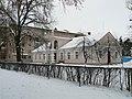 Будинок Домровського, Дубно (3).jpg