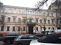 Будинок житловий Штейнберга в Одесі.jpg