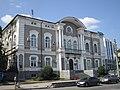Будинок окружного суду Кіровоград.jpg