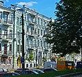 Будинок прибутковий Терещенковская 21.jpg