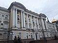 Будівля судових установ в Одесі.jpg