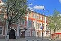 Варварская, дом 42.jpg
