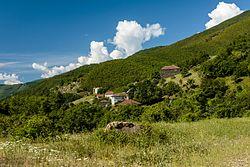 Викиекспедиција Железник 176.jpg