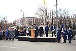 Випуск лейтенантів факультету Національної гвардії України у 2015 році 21 (16757774328).jpg