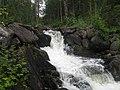 Водопад - panoramio (12).jpg