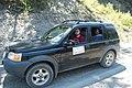 Возилото во Селци.jpg