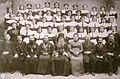 Выпуск женского епархиального училища.петрозаводск.jpg